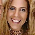 Paula Suarez Arq | Interiores