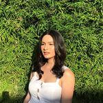 Marie Pauleen Luna- Sotto