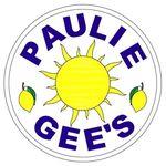 Paulie Gee