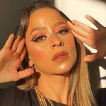 Paulina Baptista | Makeup
