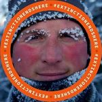 Who is Paul Nicklen Entrepreneur influencer in 2020