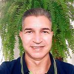 Paulo Roberto Moreira