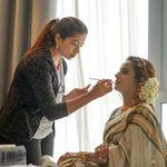 pavithra_bridalhairandmakeup