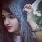 Pavithra Gowda