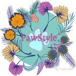 PawStylePR