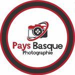 Le Pays Basque en photos