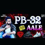 PB 32 AALE
