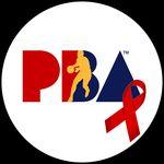 Philippine Basketball Asscn