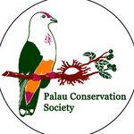 Palau Conservation Society