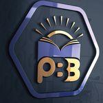 Personal Dev. & Bus. Books 📚