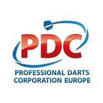 PDC Europe