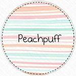 Peachpuff - Doll&Bedding