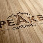 Peake Customs