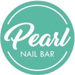 Pearl Nail Bar