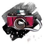 Pearl shots