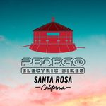 Pedego E Bikes Santa Rosa