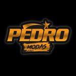 Pedro Modas