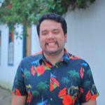 Pedro Nakaoka de Lima