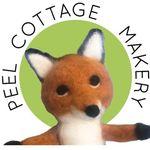 Peel Cottage Makery