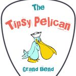 The Tipsy Pelican
