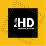 Peliculas y Series HD 💯