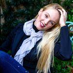 Nicole Manenti Pelisser