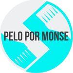 Monse