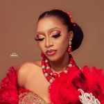 Ebonyi Makeup Artist Nigeria