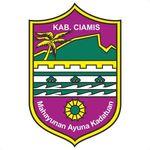 Kabupaten Ciamis