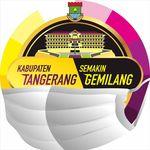 Pemerintah Kabupaten Tangerang