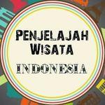 Penjelajah Wisata Indonesia