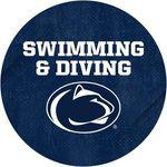 Penn State Swimming & Diving