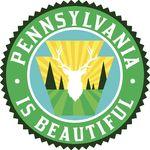 Pennsylvania is Beautiful
