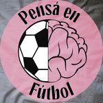 Pensá en Fútbol