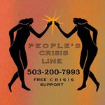 People's Crisis Line