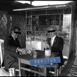 Pepito's
