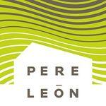 Pere León - Espais saludables