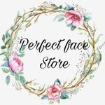 Perfect Face Store-Bog