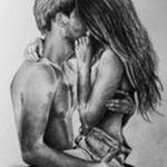 Couple Goals💫