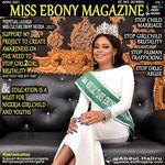 Miss Culture Ebony Nigeria