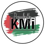 Personalised by KMi