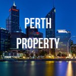 Perth Property Community