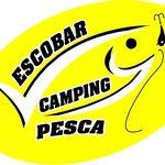 Escobar Pesca