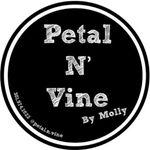 Petal N' Vine By Molly
