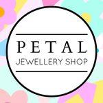 Petal Jewellery Shop