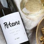 Petane Wines