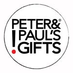 PETER & PAUL'S GIFTS