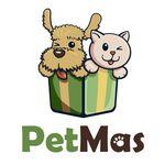 Pet Mas