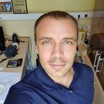 Petr Starshinov