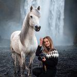 Photographer   Iceland
